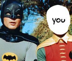 xlarge_batman_robin_intern.thumb_.jpg