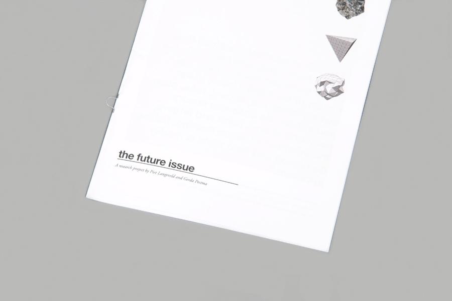 FUTURE_5