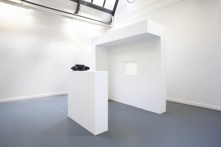 Web The-Museum-of-Unconditional-Surrender-in-TENT-01.05-05.07.2015-photo-Janssen-Adriaans-1-712x475-2