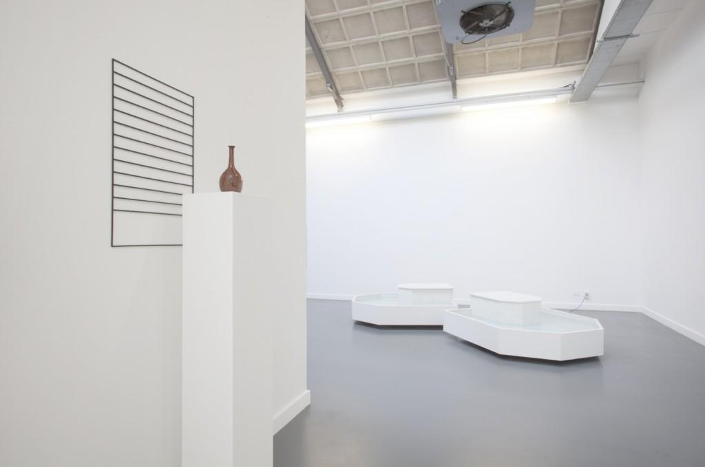 Web The Museum of Unconditional Surrender in TENT 01.05-05.07.2015 (photo Janssen Adriaans)  (10)