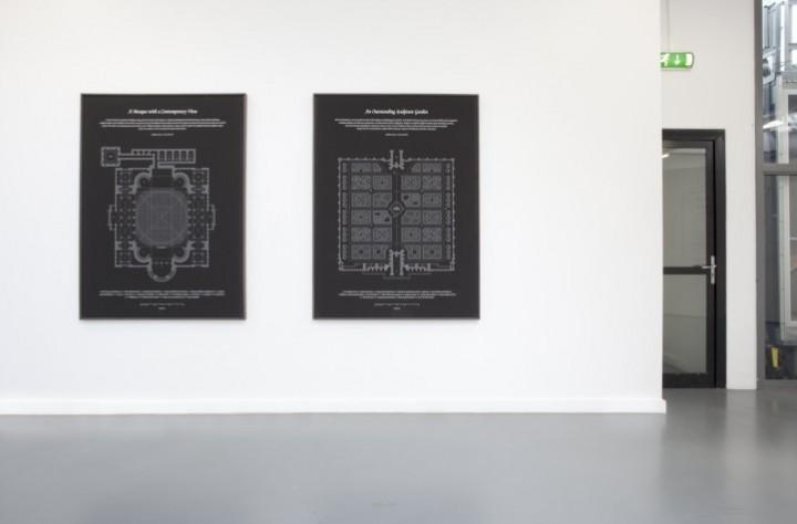 Web The-Museum-of-Unconditional-Surrender-in-TENT-01.05-05.07.2015-photo-Janssen-Adriaans-5-722x475