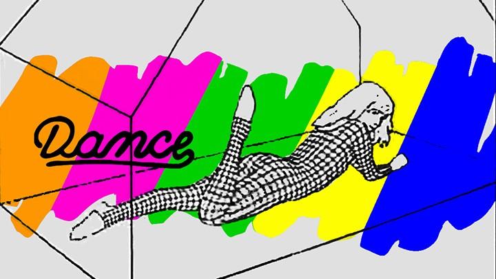 dancepas event