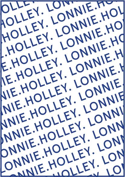 LonnieHolley