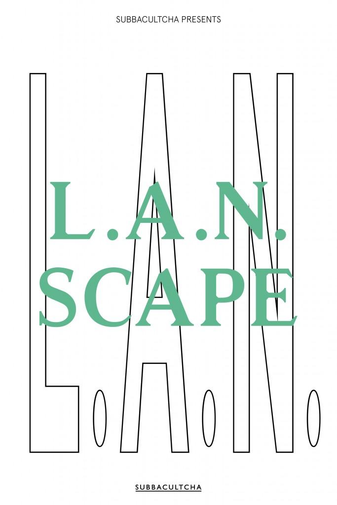 LAN_1