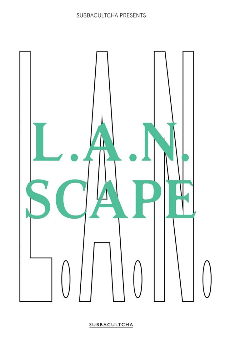 LAN_SCAPE_2015-1