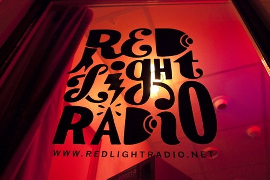 Red-Light-Radio-2