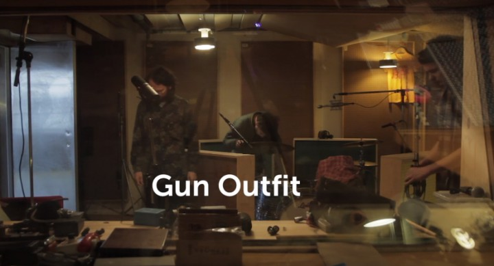 gunoutfit