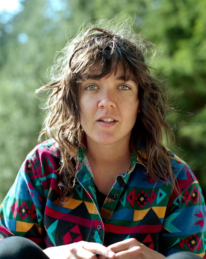 courtney-barnett-013-copy
