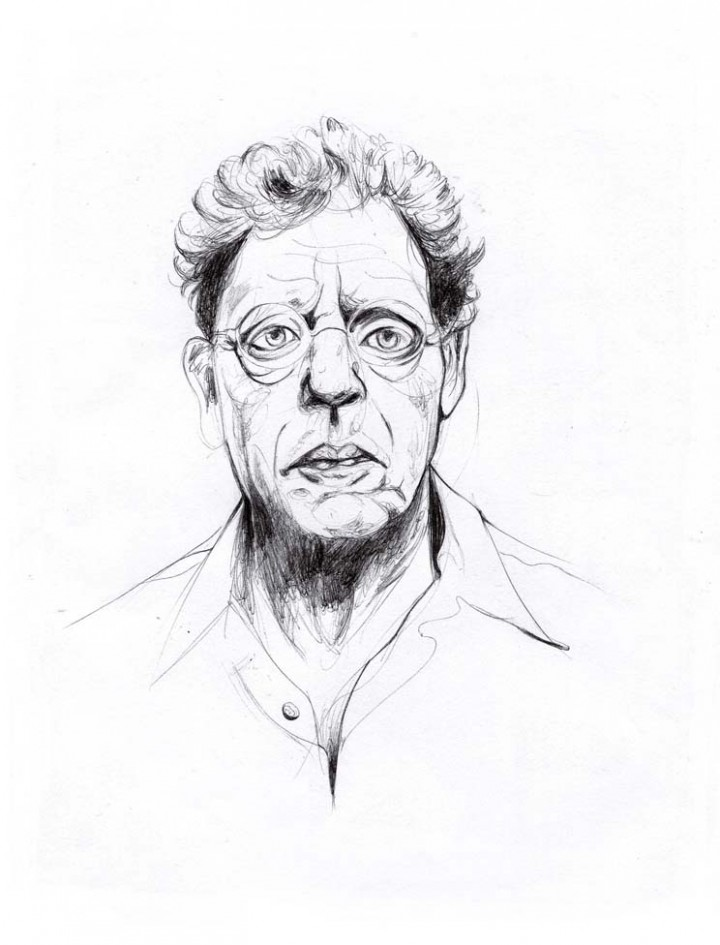 1 philip glass clean