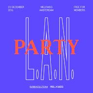 L.A.N. 2016_insta_blue