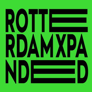 Rotterdam Xpanded