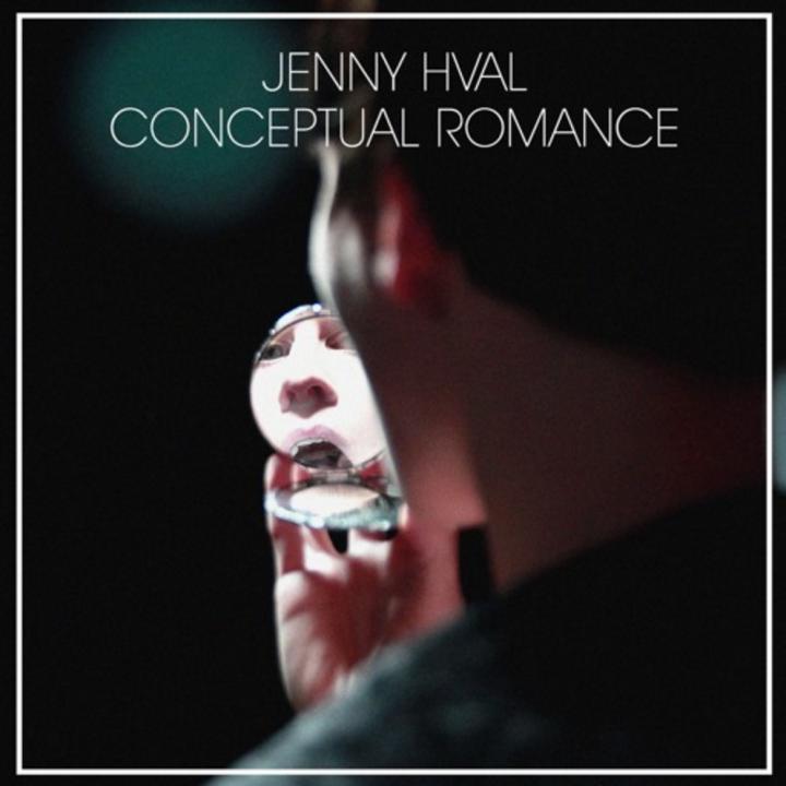 conceptual romance hval