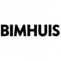 bimhuis_9493