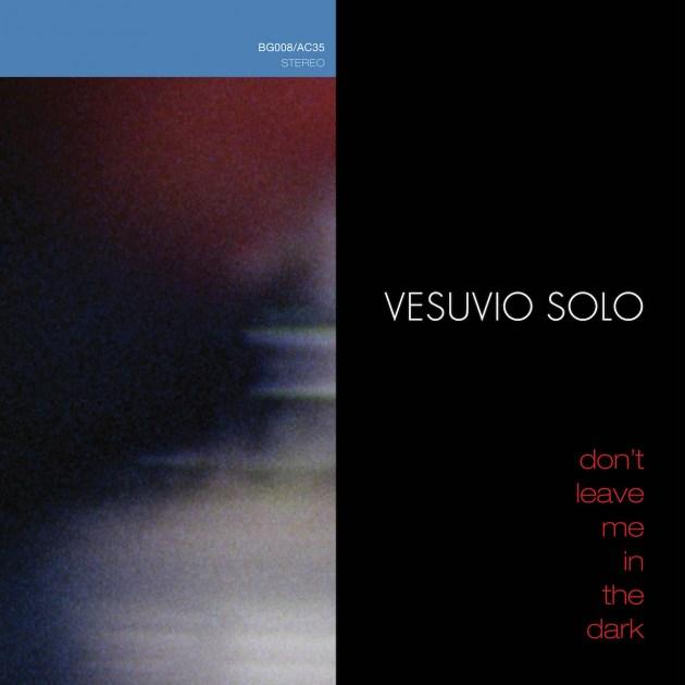 vesuvio-solo-dlmitd