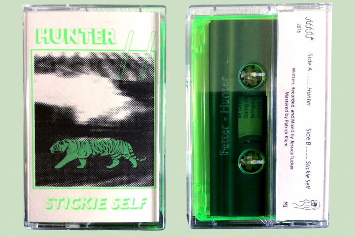 hunter-tapes-2