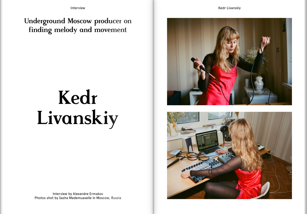 issue06_kedrlivanskiy02