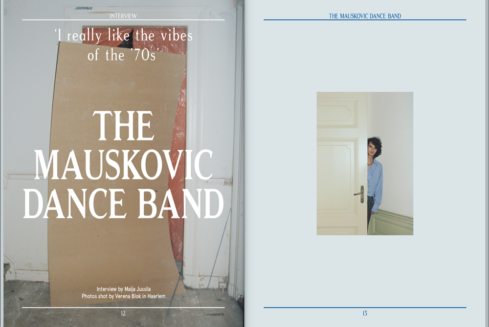 issue06_l-a-n-party-special_mauskovic