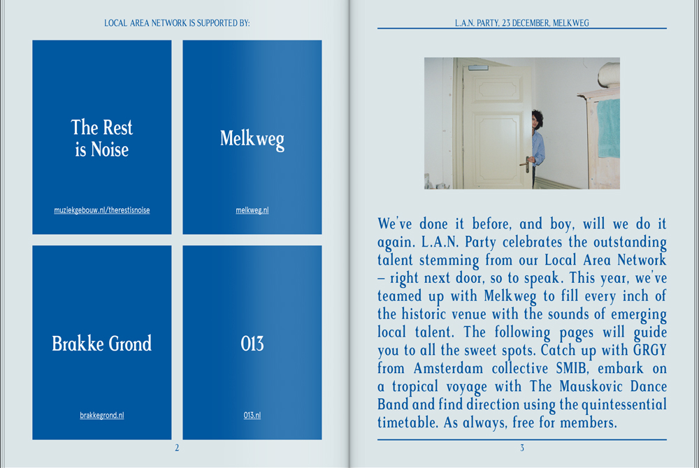 issue06_l-a-n-party-special_editorial