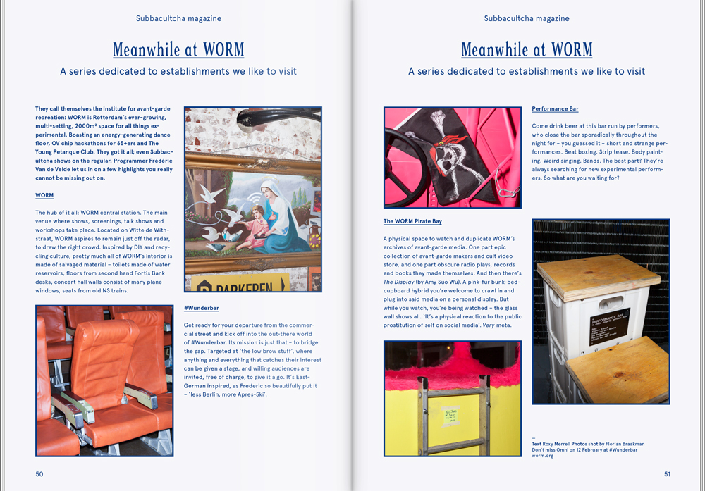 issue06_meanwhileatworm