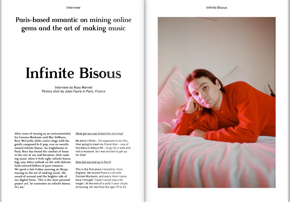 issue06_spreads_infinitebisous01