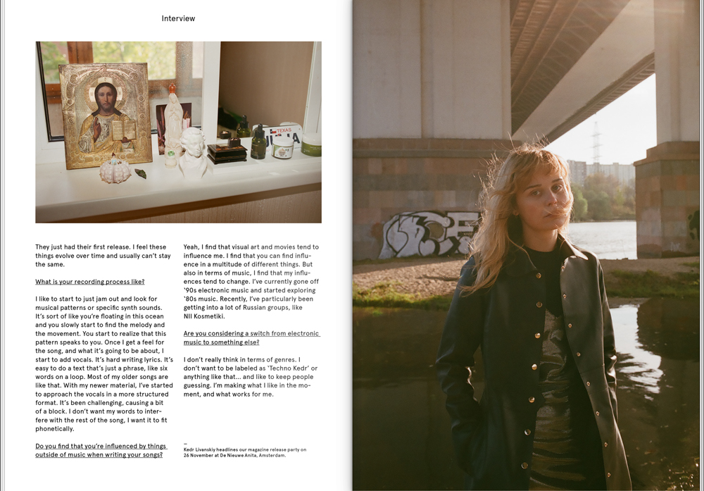issue06_spreads_kedrlivanskiy