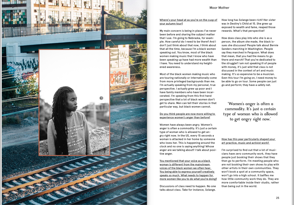 issue06_spreads_moormother