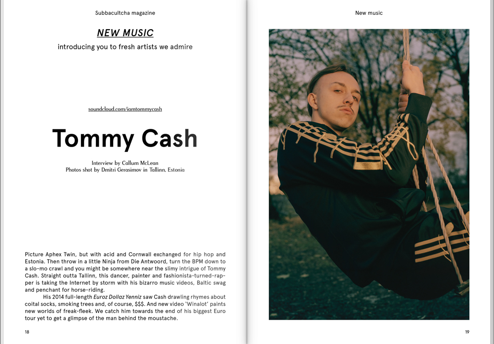 issue06_spreads_tommy