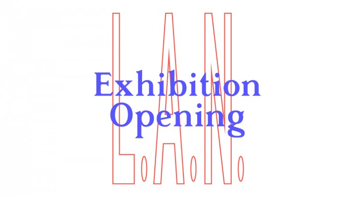 l-a-n-exhibition_opening_webthumb