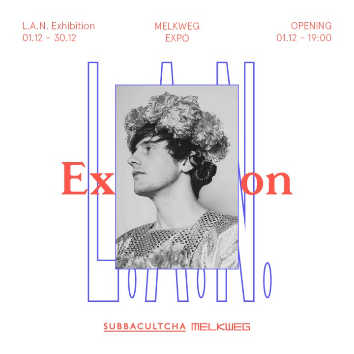 l-a-n-exhibition_flyer_02