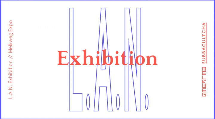 l-a-n-exhibition_websitethumb