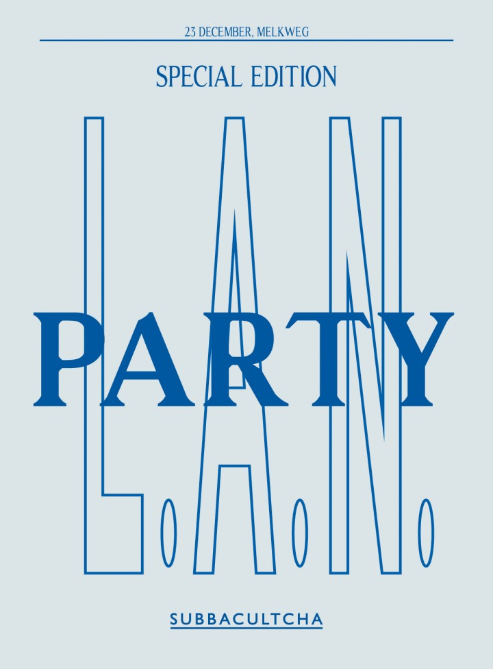 l-a-n-party-special_cover