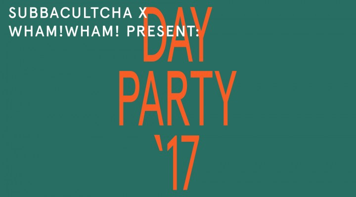 day-party_websitethumb