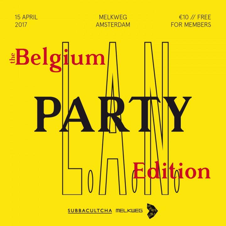 facebookbanner_l-a-n-belgium_geel