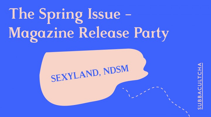 Magazine_Release_Party_websitethumb