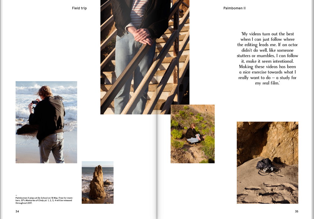ISSUE07_SPREADS_08