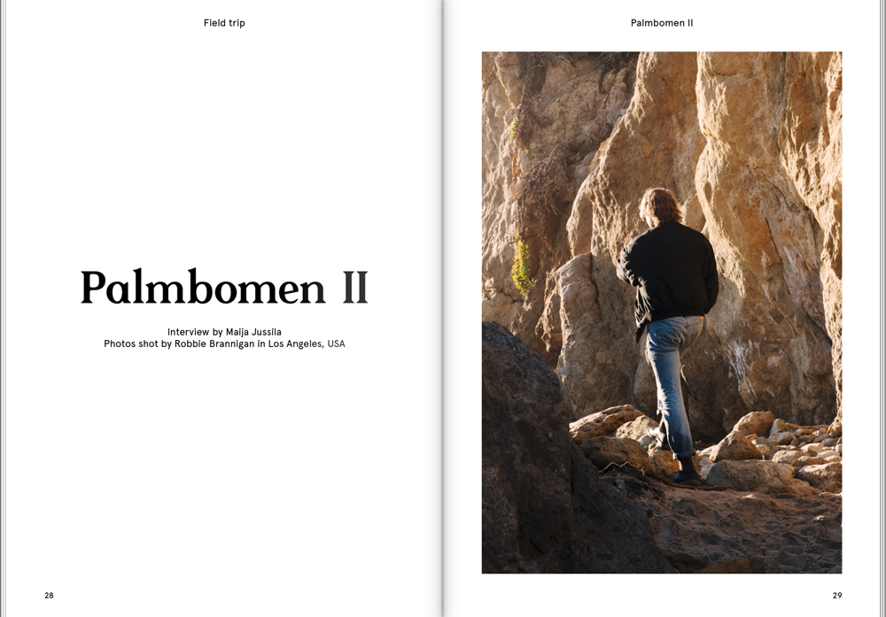 ISSUE07_SPREADS_10