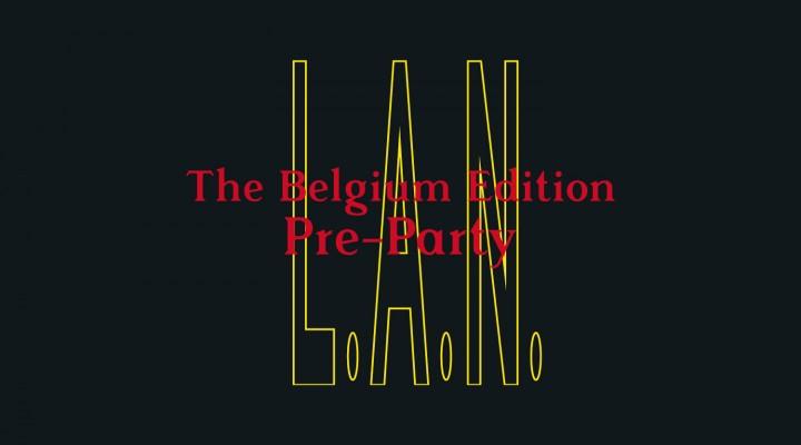 L.A.N._Belgium_Pre-Party_websitethumb