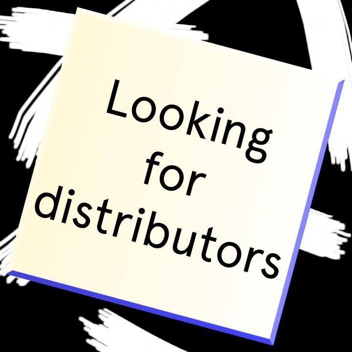 DISTRIBUTORS-720x720