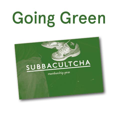 Going Green_02
