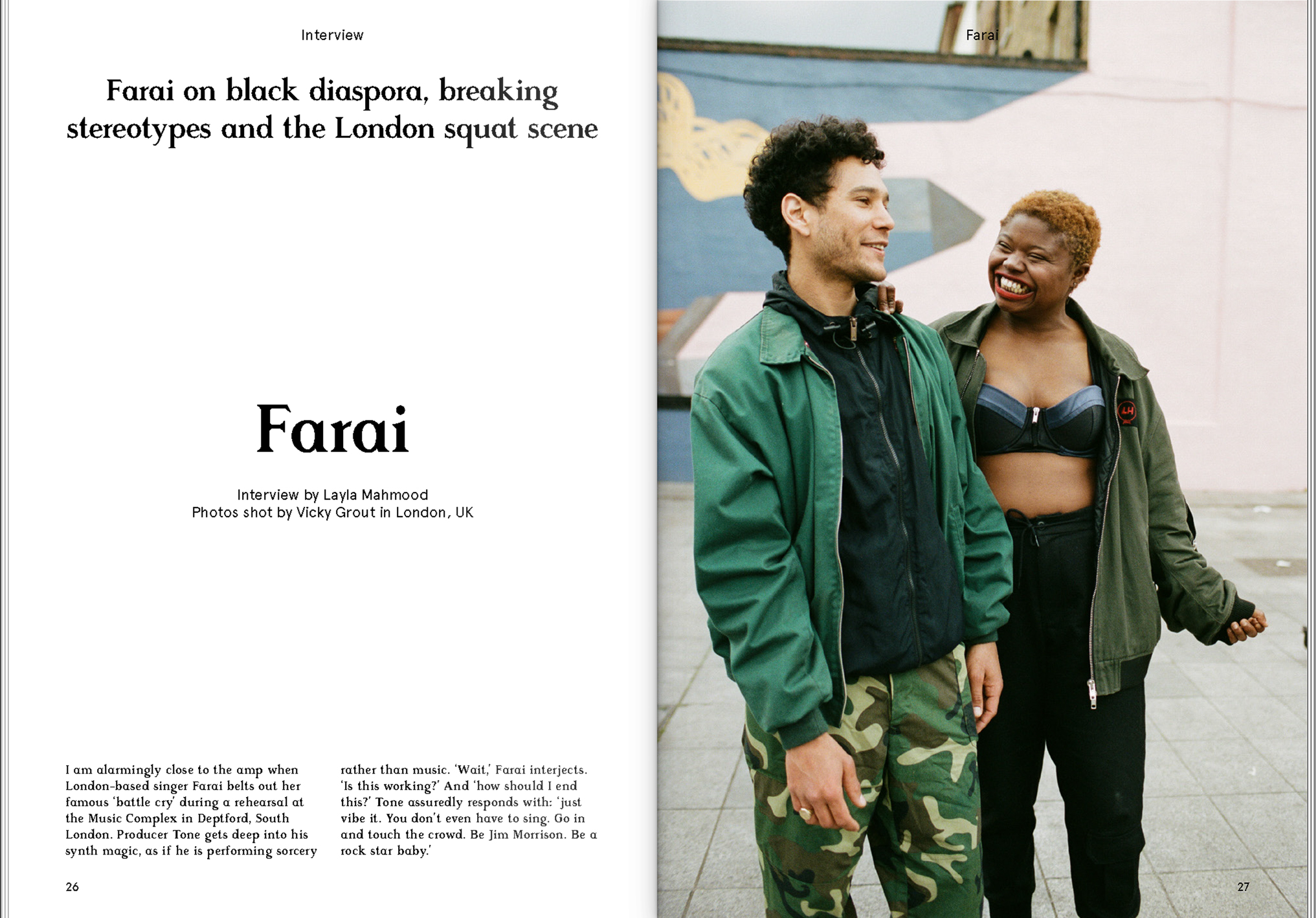 issue08_spreads_Farai_01