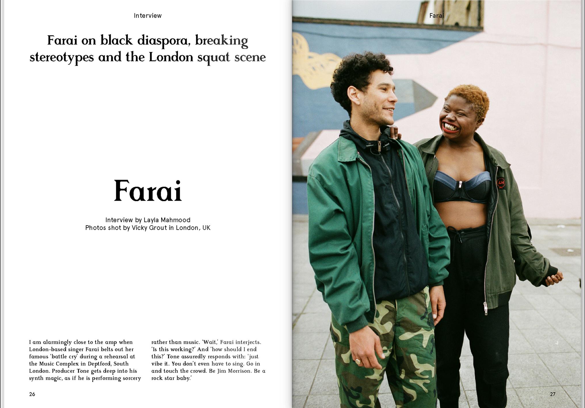 issue08_spreads_Farai_01
