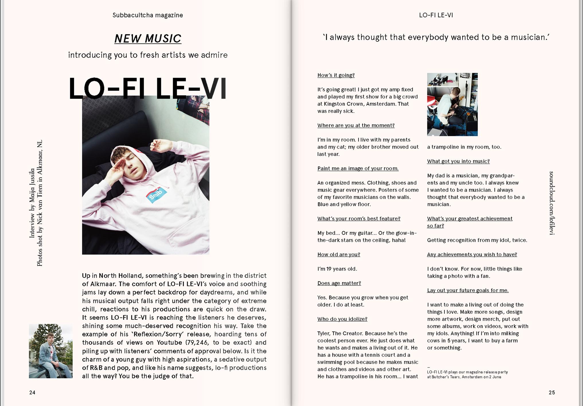 issue08_spreads_LO-FI_LE-VI
