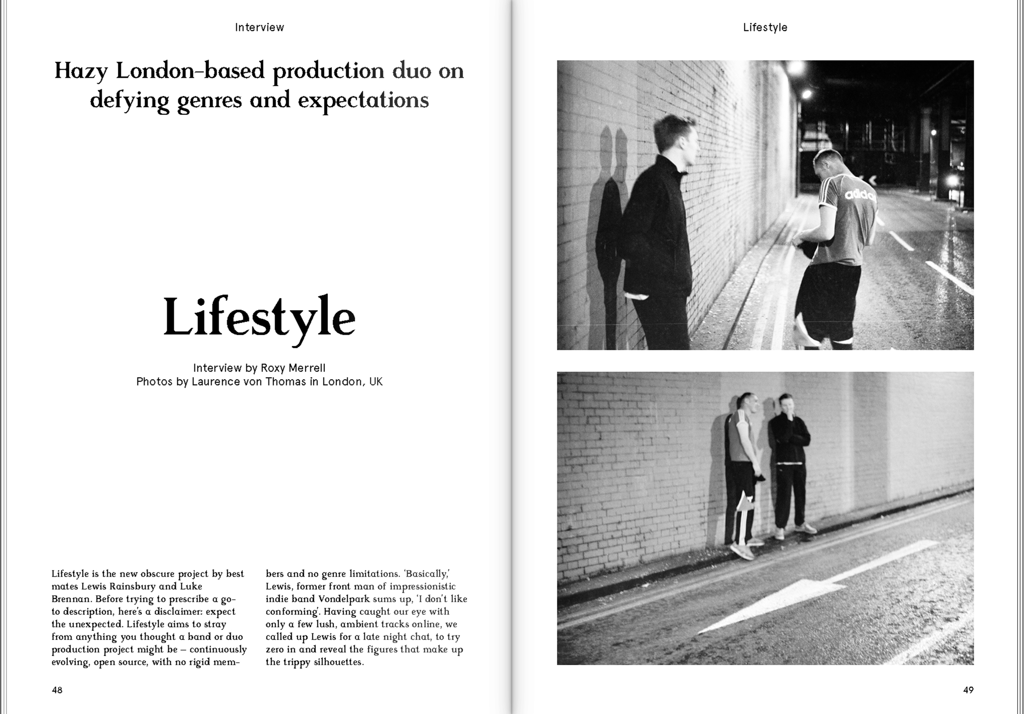 issue08_spreads_Lifestyle_01