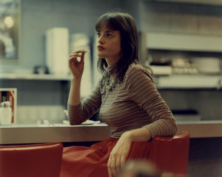 TOPS 01 © Vinna Laudico (styling Kaitlyn Woodhouse)