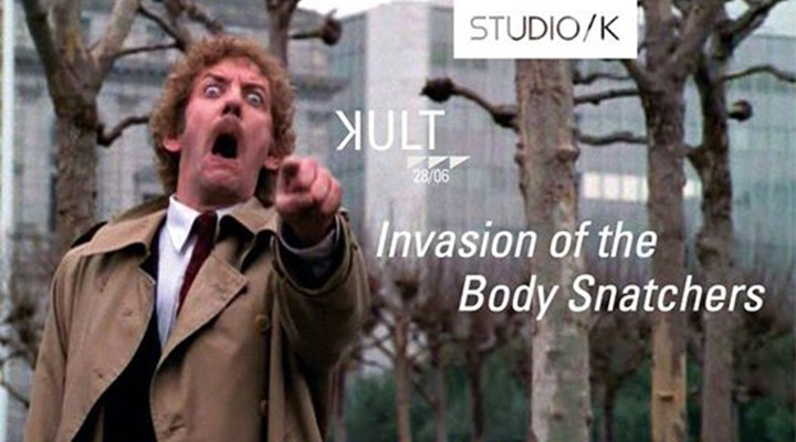 invasionofbody