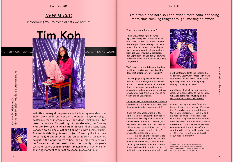 Subbacultcha Magazine – Issue 10 » Subbacultcha